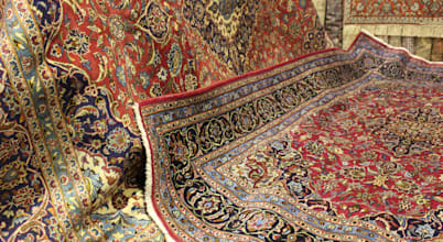Capital Carpet Company