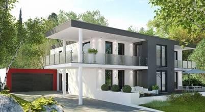 Siegerland Massivhaus GmbH&Co.KG