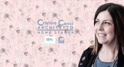 Cristina Canci Architetto Home Stager