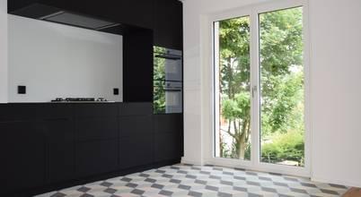 Raumtakt Architekten GmbH