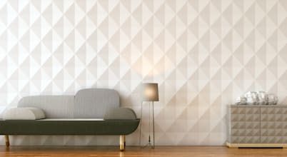 Artpanel 3D Wall Panels