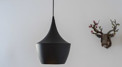 OW ARQUITECTOS lda | simplicity works
