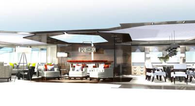 Find The Best Interior Designers Decorators