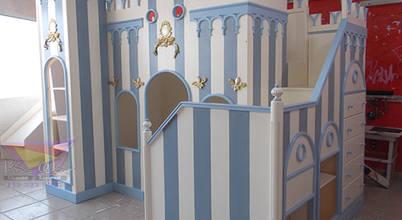 camas y literas infantiles kids world