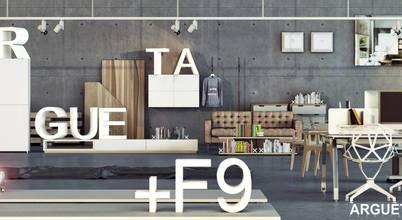 argueta+f9 arquitectura