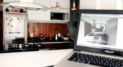 Arquilego – Projetos Online – Arquiteto Virtual