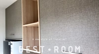 Best Room Design 19