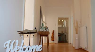 Vermöbelt – Home Staging