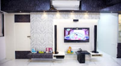 24 Interior Designers Decorators In Dombivali