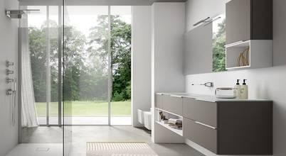 accessori per il bagno | homify - Arredo Bagno Milano