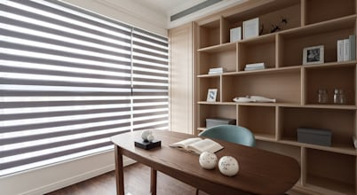 興禾國際家具設計有限公司