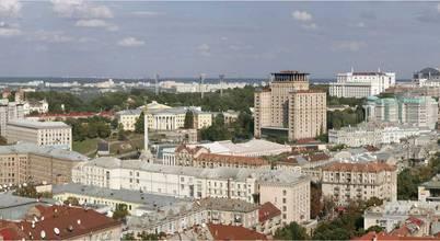 Agenzie immobiliari a kyiv - Agenzie immobiliari a catania ...