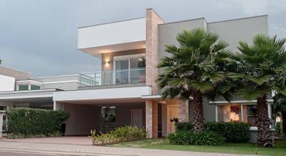 HOME Arquitetura