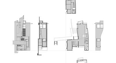 Rob Dubois · arquitecte