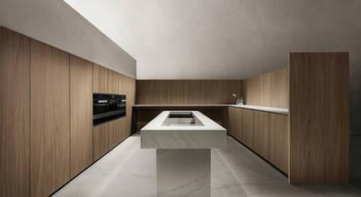 mk cucine