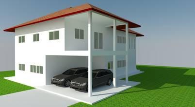 Home Base Construction