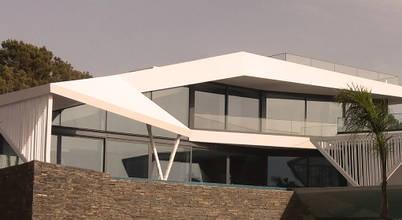 nPoente – Arquitectura, Design, 3D