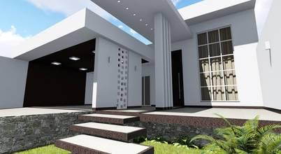 Esfera Engenharia + Arquitetura