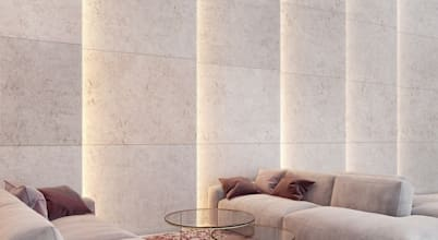 Kola Studio Architectural Visualisation