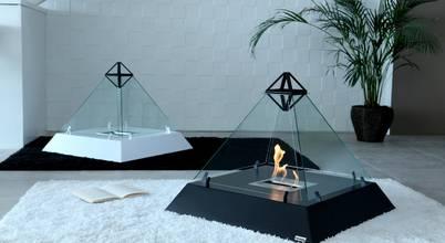 RF Design GmbH