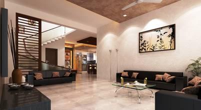 Altitude Interior designer