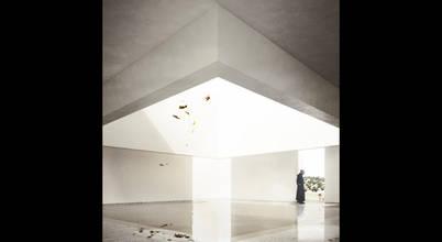 Helena Botelho Arquitectura