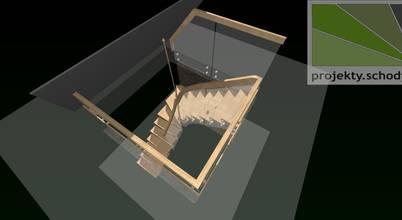 projekty.schody.PL