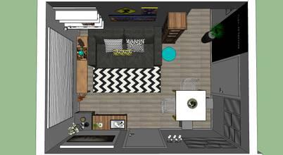 Ô Lá Em Casa | Home Decor