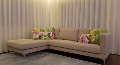 Alma Braguesa Furniture