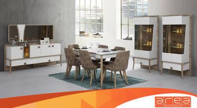 Area Furniture