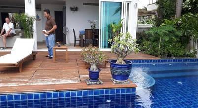 Phuket S.W. Construction Ltd., Part