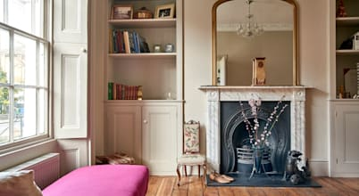 Purdom's Bespoke Furniture