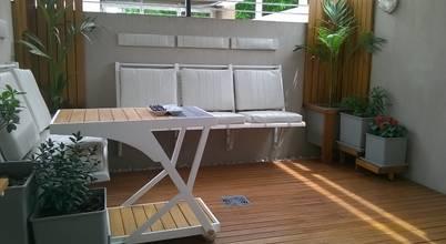 Claroscuro Diseño Interior