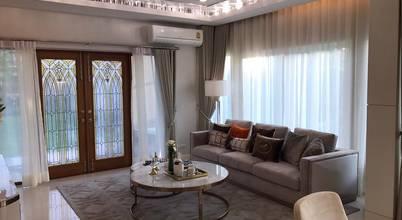 Aurawan Home Design Co.,Ltd