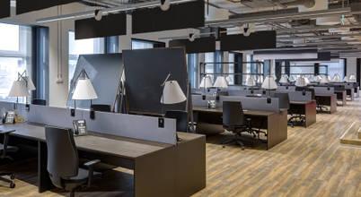 Oliver Kessler Design GmbH