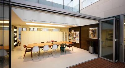 (주)엠엑스엠 건축사사무소