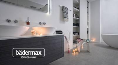 Maxxwell AG