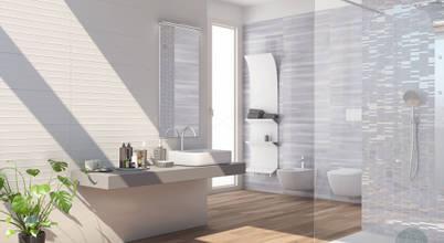 MK Designer Studio | Project & 3D ArchViz