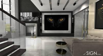 DESIGNUM Studio Kreacji Joanna Bukwa