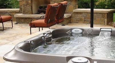 Apram Swimming Pool Services