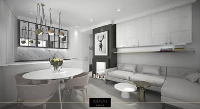 MAAI Design