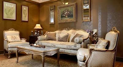 REGAL SOFAS AND INTERIORS
