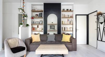 Mon Concept Habitation