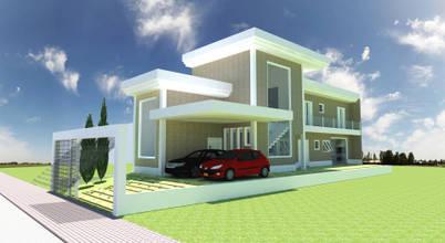 Seven Arquitetura e Engenharia