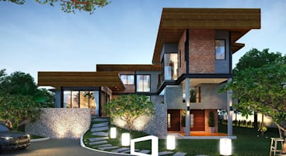 BEYOND HOME (THAILAND) Co.,Ltd