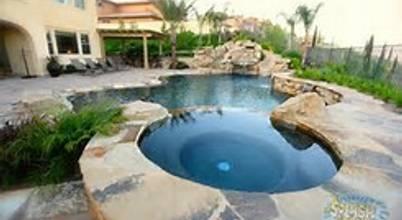 Piscinas e spas encontre um profissional especializado for Oplus piscine carcassonne