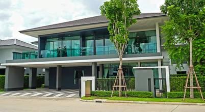 P2N Interior Design&Architecture