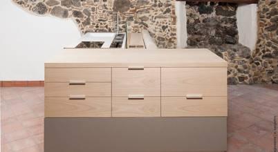 Valeria Longo Design