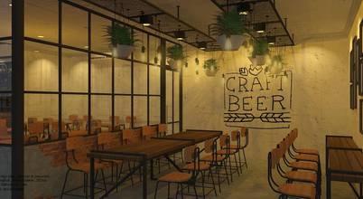 DesignOne Bkk
