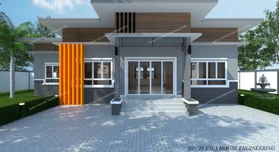 Idea House  Engineering